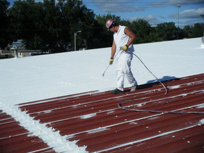 Commercial roofing services amarillotx