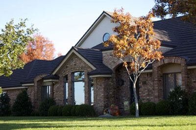Residential roofing services amarillo tx