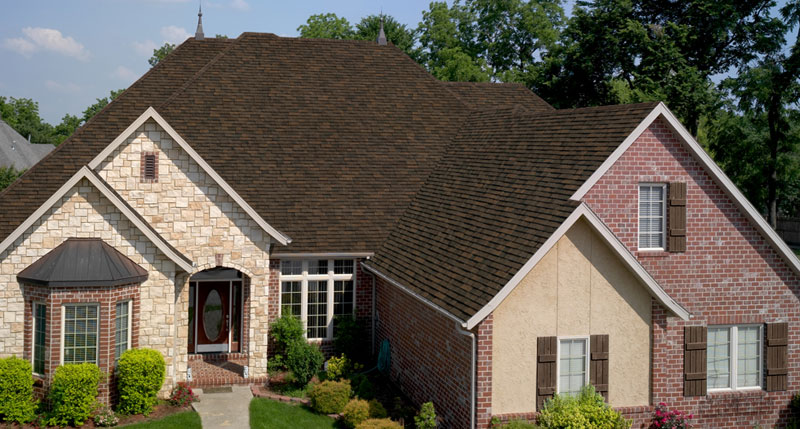 Gallery Acr Commercial Roofing
