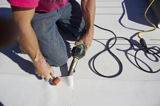 roofing contractors amarillo