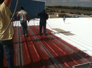 roofing contractors in amarillo