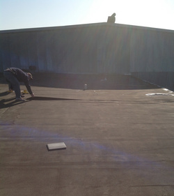 commercial roofing companies lubbock texas