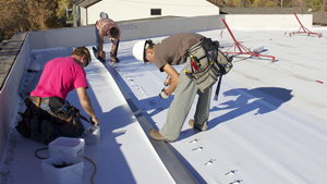 commercial roofers amarillo texas