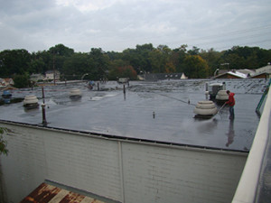 commercial-roofing-armarillo