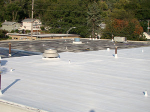 commercial-roofing-tx