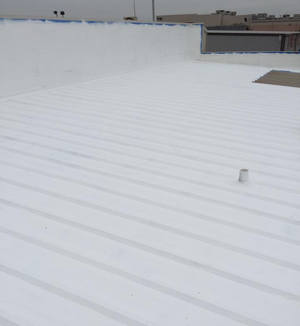 industrial commercial roofers amarillo texas
