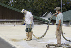 Commercial Roofing Companies Pampa TX PIC 1