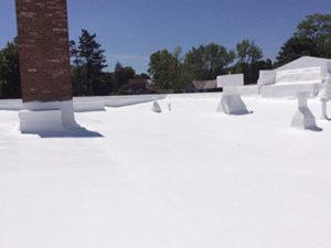 Roof-Restoration-Amarillo-TX
