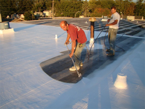 Roof-Restoration-Amarillo-Texas