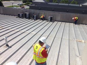 roof-maintenance-amarillo-texas