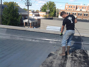 commercial-roof-repair-amarillo-tx-1