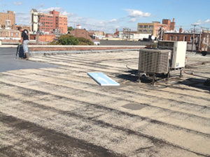 commercial-roof-repair-amarillo-tx-2