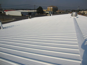 foam-roof-amarillo-texas