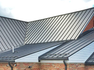 metal-roof-installation-lubbock-tx