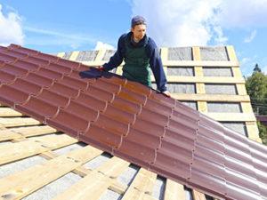 metal-roof-installation-lubbock-texas