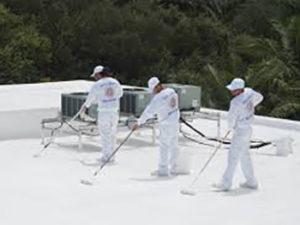 roof-restoration-lubbock-tx