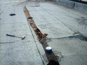 roof-leak-detection-amarillo-tx