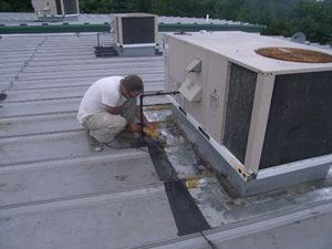 roof-leak-detection-amarillo-texas